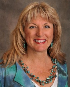 photo of Debra W. Guttas